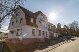 Sonnenberg-Gaststätte 04