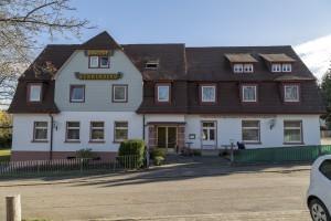 Sonnenberg-Gaststätte 03