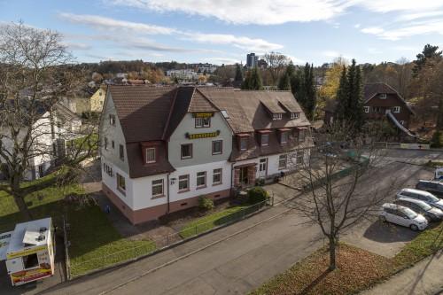 Sonnenberg-Gaststätte 02